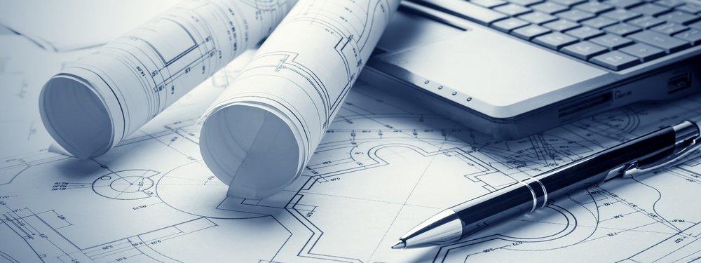 Projetos - Para a realização de uma perfeita infra estrutura iremos desenvolver com a nossa equipe de profissionais, os projetos para a integração de sistemas. Prevendo Área [Central] Técnica.