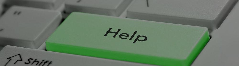 Assistência Técnica - Linha direta entre Você e a PAV para agendar a sua VISITA TÉCNICA & ASSISTÊNCIA TÉCNICA. Após o seu contato, sera aberta uma ORDEM DE SERVIÇO [OS]. Técnicos especializados irão até a sua residência. Caso o problema não seja resolvido, e com a necessidade da retirada do[s] equipamento[s]. O mesmo sera levado para laboratorio especializado. Será enviado email para o Cliente relatando os serviços que precisam ser executados. Após a aprovação pelo Cliente, o equipamento será entregue e instalado na residencia do mesmo.