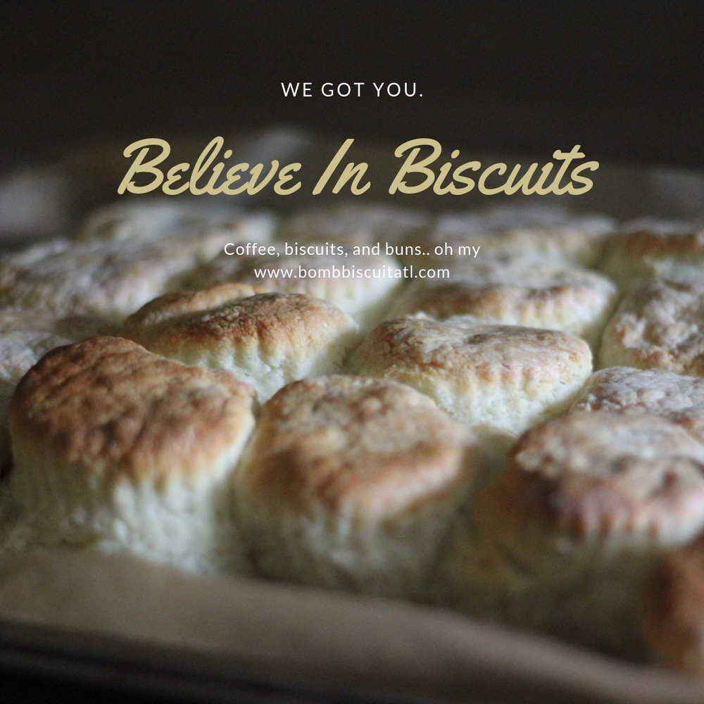 We Cater -