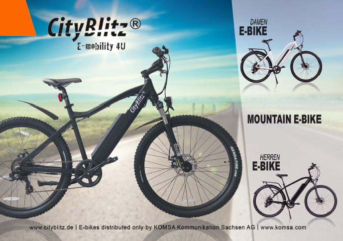 E-Bike Flyer - Download: https://we.tl/t-D77aQOmDvX