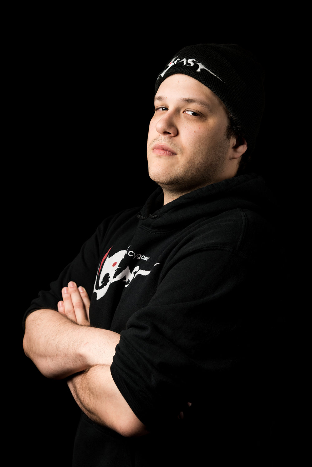 "PR Balrog - Eduardo ""PR Balrog"" Perez is regarded as Puerto Rico's greatest fighting game player. He is a consistently strong finisher at EVO each year, and is an exceptionally versatile competitor, exceling in a wide range of titles, including Street Fighter, Marvel vs. Capcom, Injustice, and others.Eduardo's professional career began with a surprising 5th-place finish in SFIV at EVO 2009. In 2012, he claimed 3rdplace in Super Street Fighter IV: Arcade Edition (SSFIV: AE) at EVO. In the following year, he continued this successful streak by placing 4thin SSFIV: AEat EVO 2013.Eduardo's risk-taking, intimidating and aggressive play style, is well balanced by his endearing and fun personality, making him a community favorite.Twitter @PRBalrogFacebook @PRBalrogInstagram @PR BalrogTwitch @PR_Balrog"
