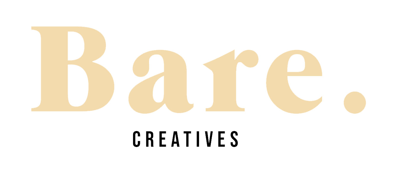 Bare Creatives