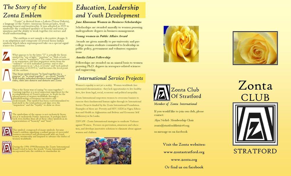 Zonta Stratford Brochure p 2.jpg