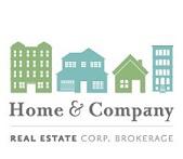 Home-and-Company.jpg