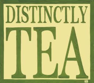 Distinctly-Tea-logo-300x267.png