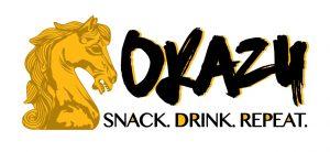 Okazu-Logo-300x138.jpg