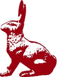 The Red Rabbit Restaurant, Stratford, Ontairo