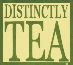 Distinctly-Tea-logo-300x267.png