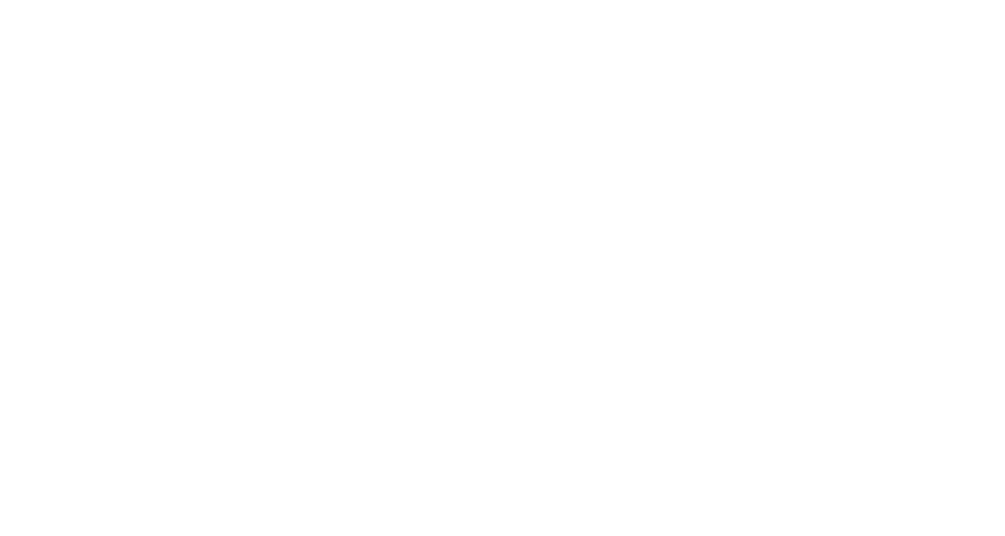 Adaptive Wealth Strategies