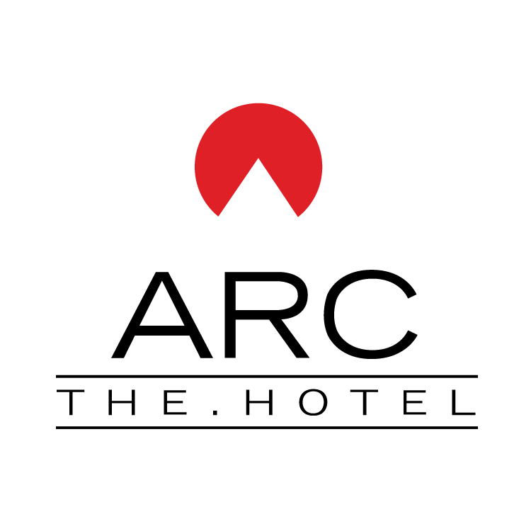 ArcHotel-01.png