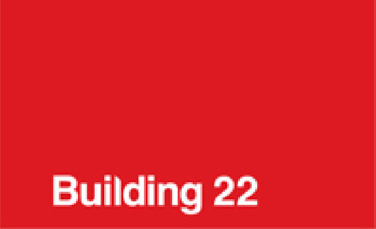 Building22-01.png