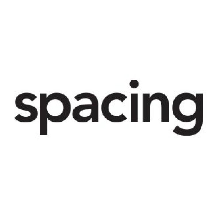 Spacing-01.png
