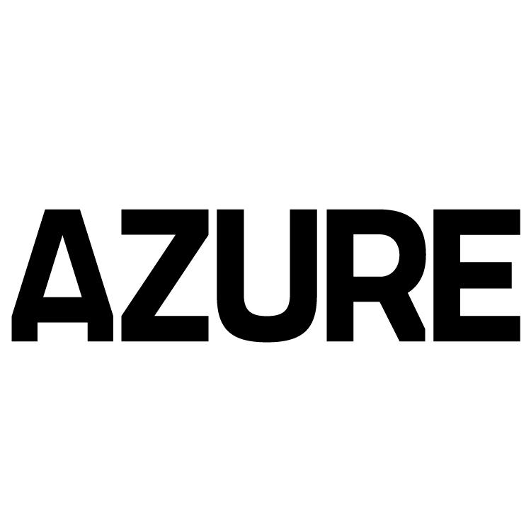 AZURE-01.jpg