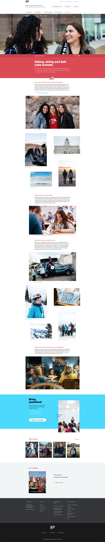 screencapture-ef-nl-highschool-exchange-stories-stories-Claudia-2018-08-30-15_22_36.png