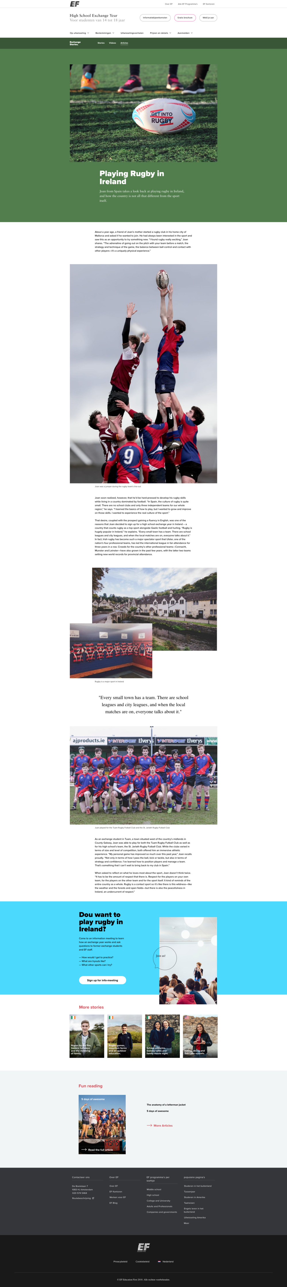 screencapture-ef-nl-highschool-exchange-stories-articles-rugbyinireland-2018-08-30-15_29_37.png