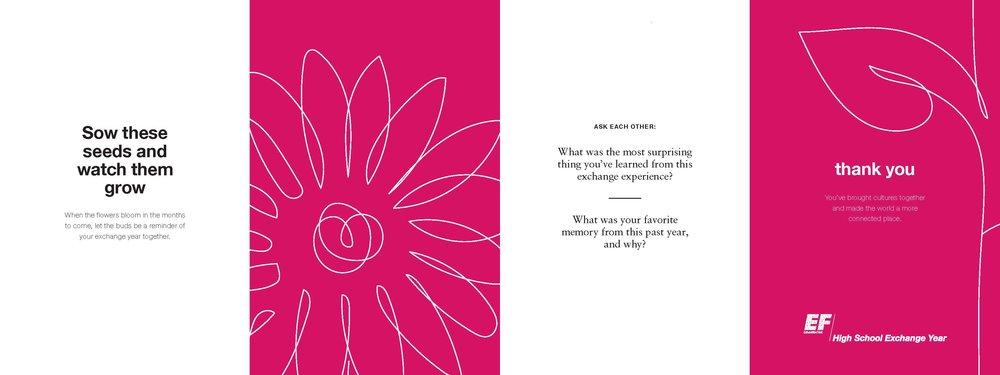 17 HSEY HF Spring Seeds Brochure-4x6_Page_2.jpg