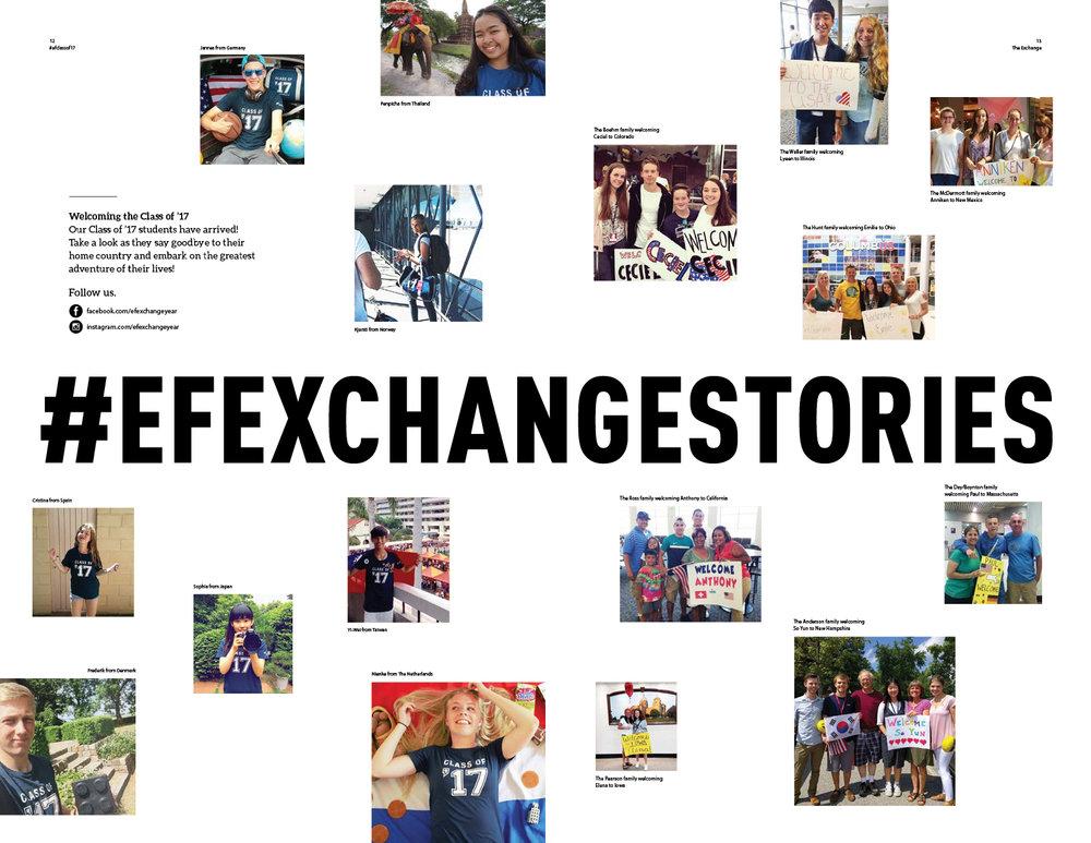 Production Exchange (16)-08.jpg