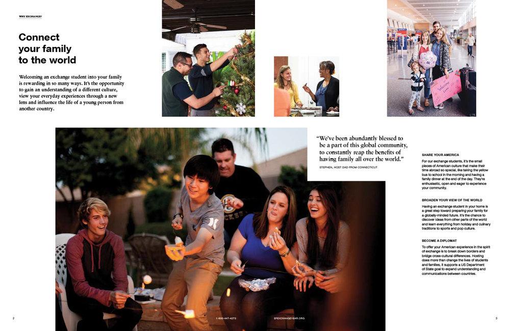 Production Brochure-03.jpg