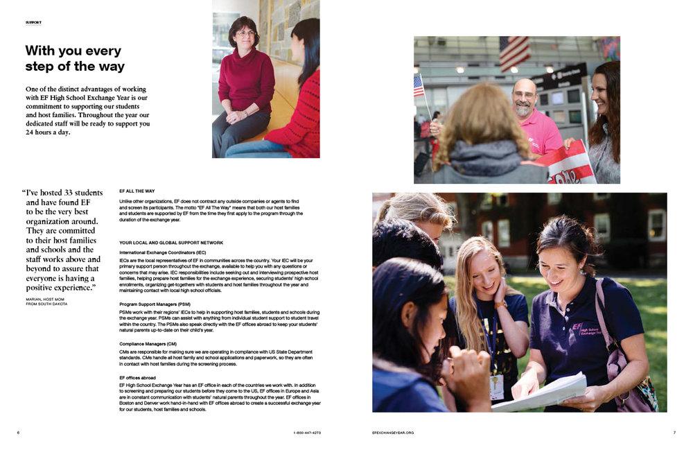 Production Brochure-05.jpg