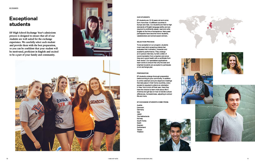 Production Brochure-07.jpg