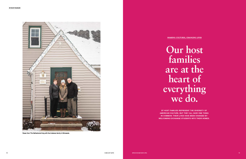Production Brochure-08.jpg