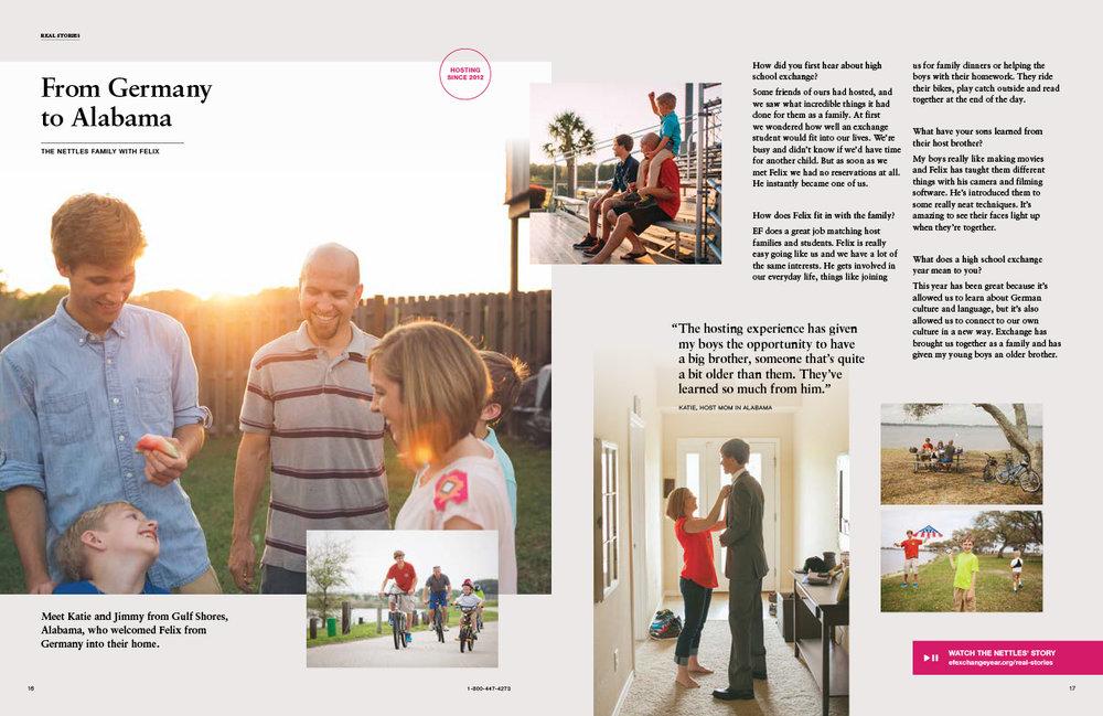 Production Brochure-10.jpg