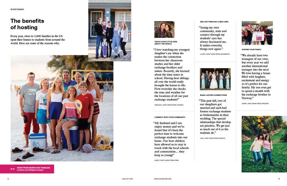 Production Brochure-09.jpg
