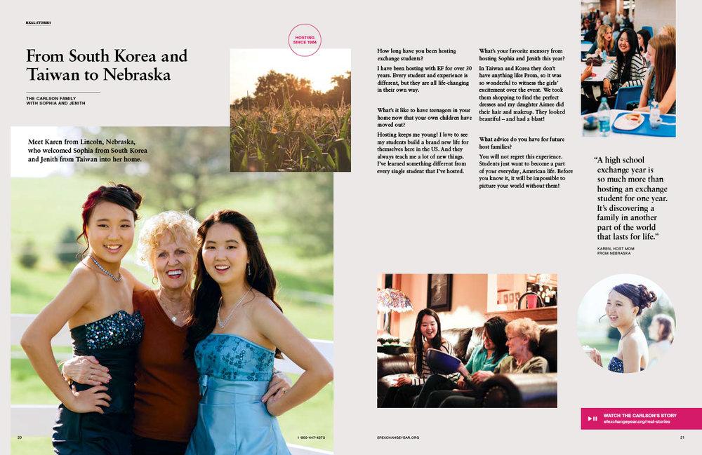 Production Brochure-12.jpg