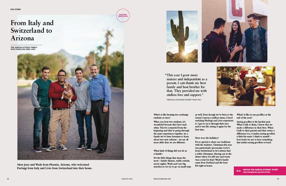 Production Brochure-13.jpg