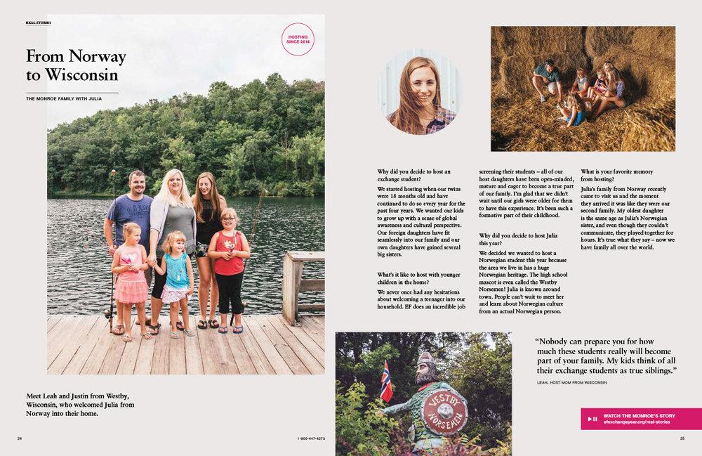 Production Brochure-14.jpg