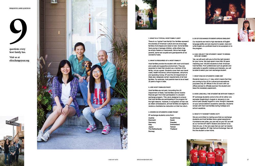 Production Brochure-15.jpg