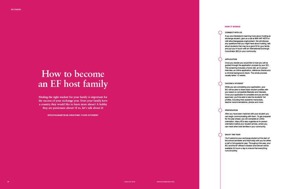 Production Brochure-16.jpg