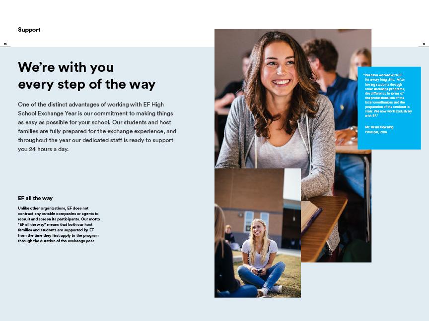 18 School Brochure-06.jpg
