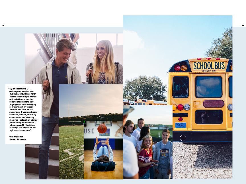 18 School Brochure-10.jpg