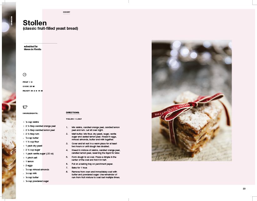 16 Holiday Cookbook-12.jpg