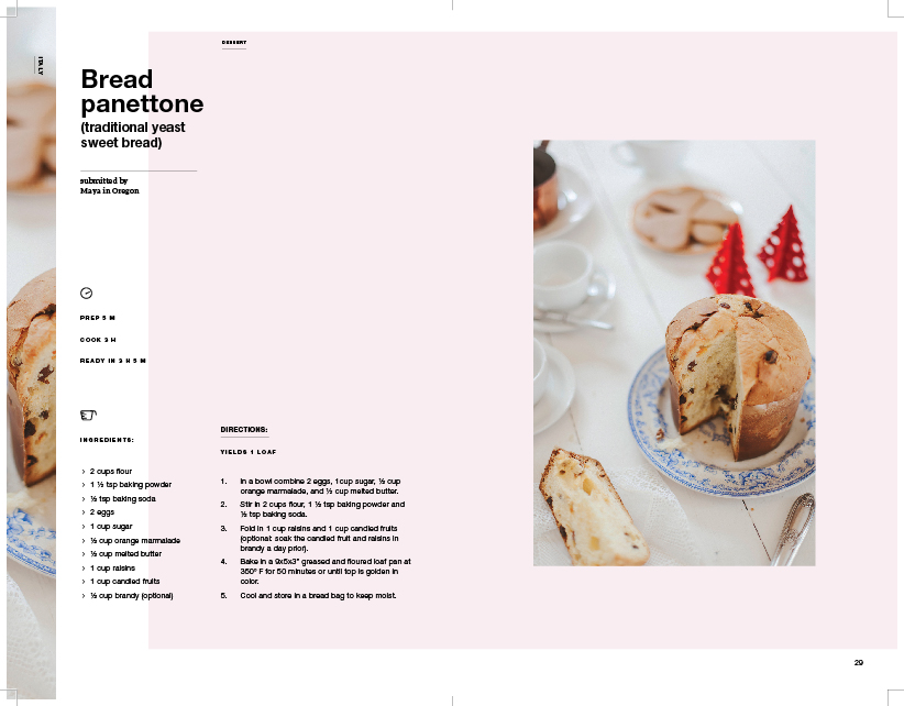 16 Holiday Cookbook-15.jpg