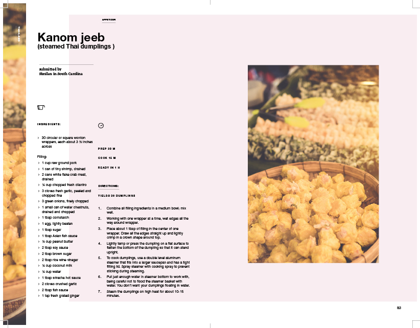 16 Holiday Cookbook-42.jpg