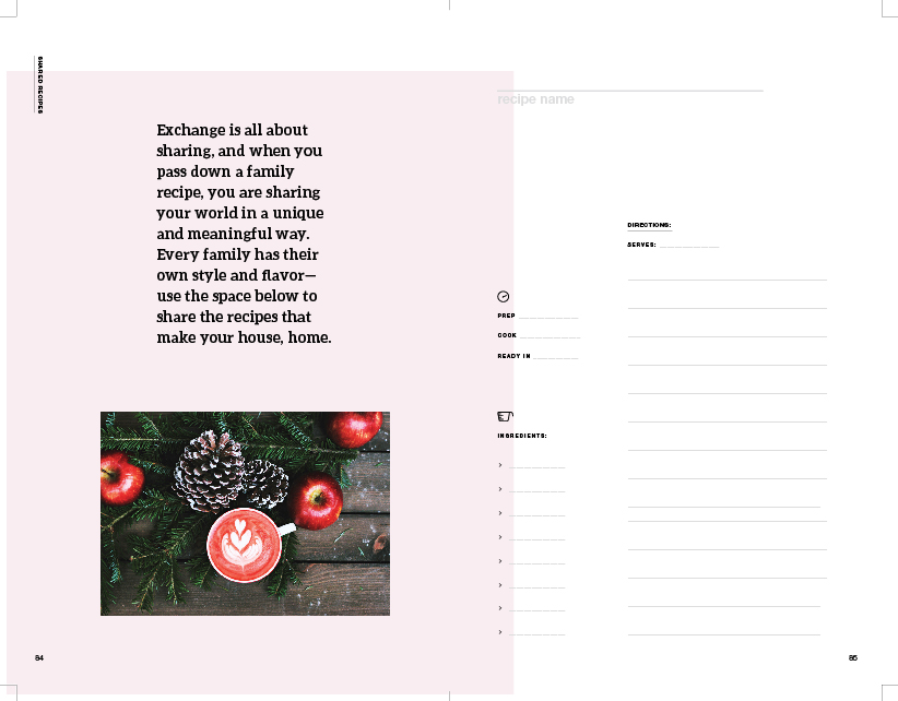 16 Holiday Cookbook-43.jpg