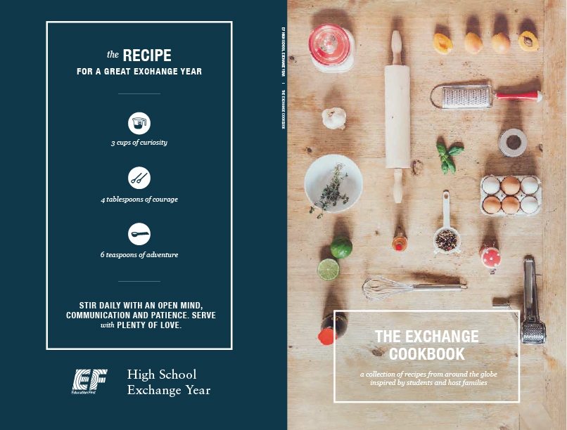 The Exchange Cookbook-01.jpg