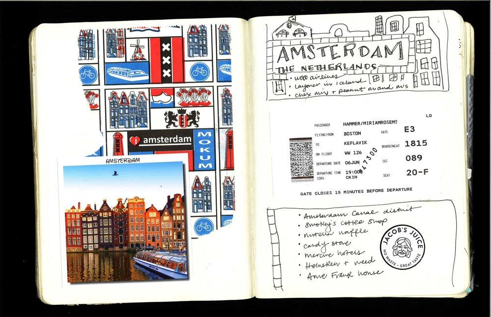 Amsterdam_Page_1.jpg