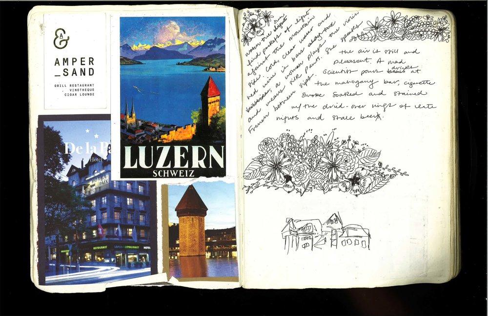 Switzerland_Page_3.jpg