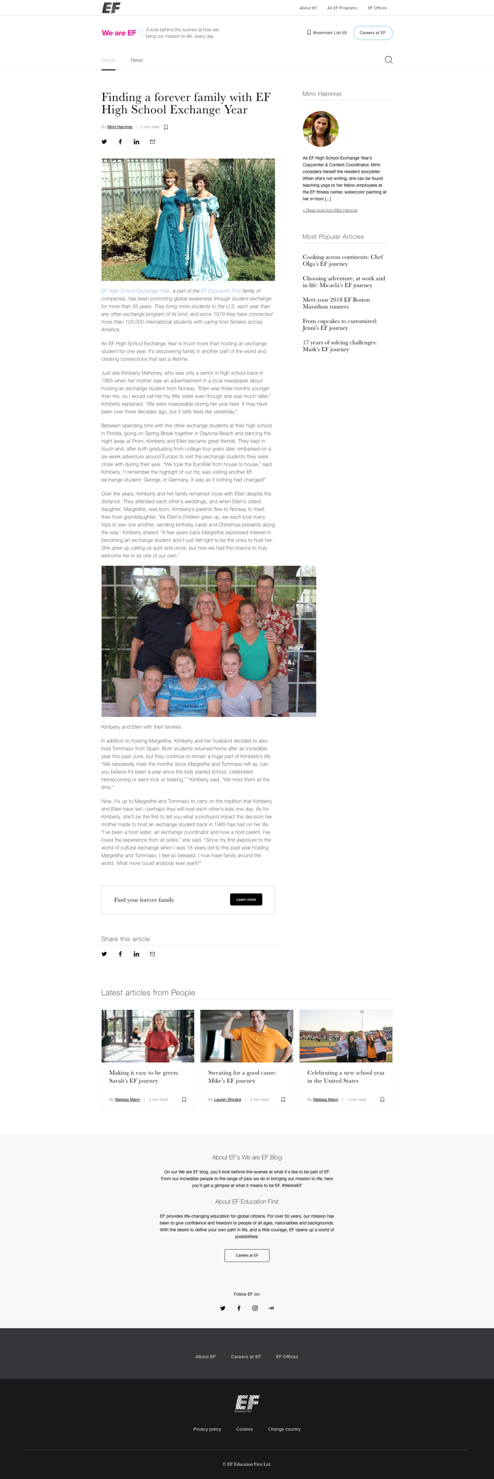 screencapture-ef-blog-we-are-ef-finding-forever-family-with-ef-high-school-exchange-year-2018-09-20-17_39_33.png
