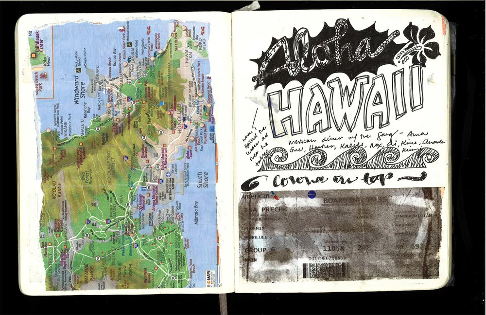 Hawaii_Page_1.jpg