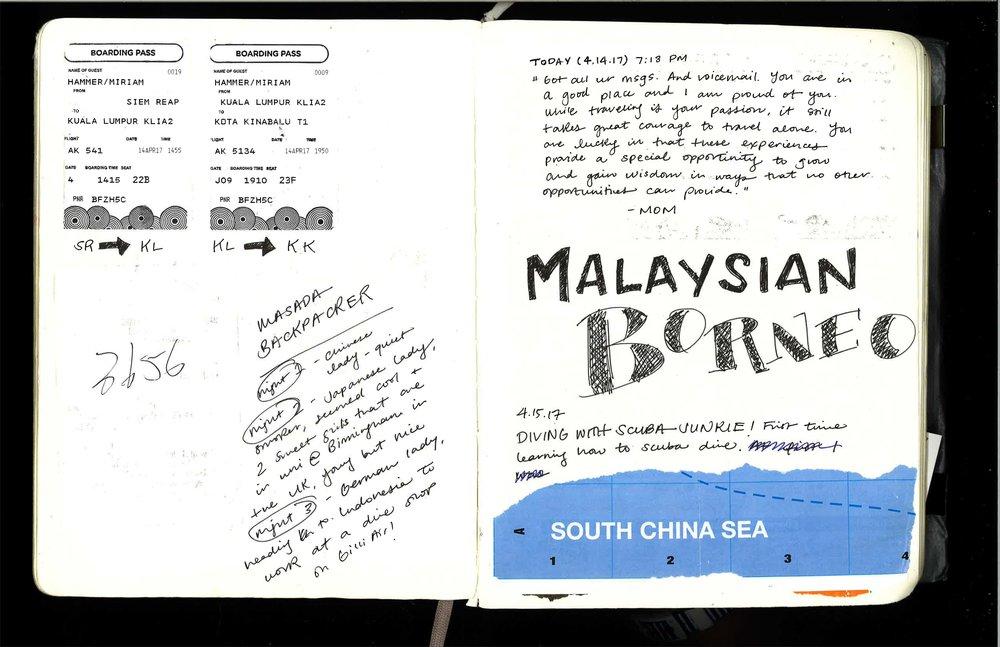 Malaysian Borneo_Page_01.jpg