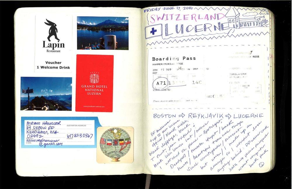 Switzerland 2_Page_1.jpg