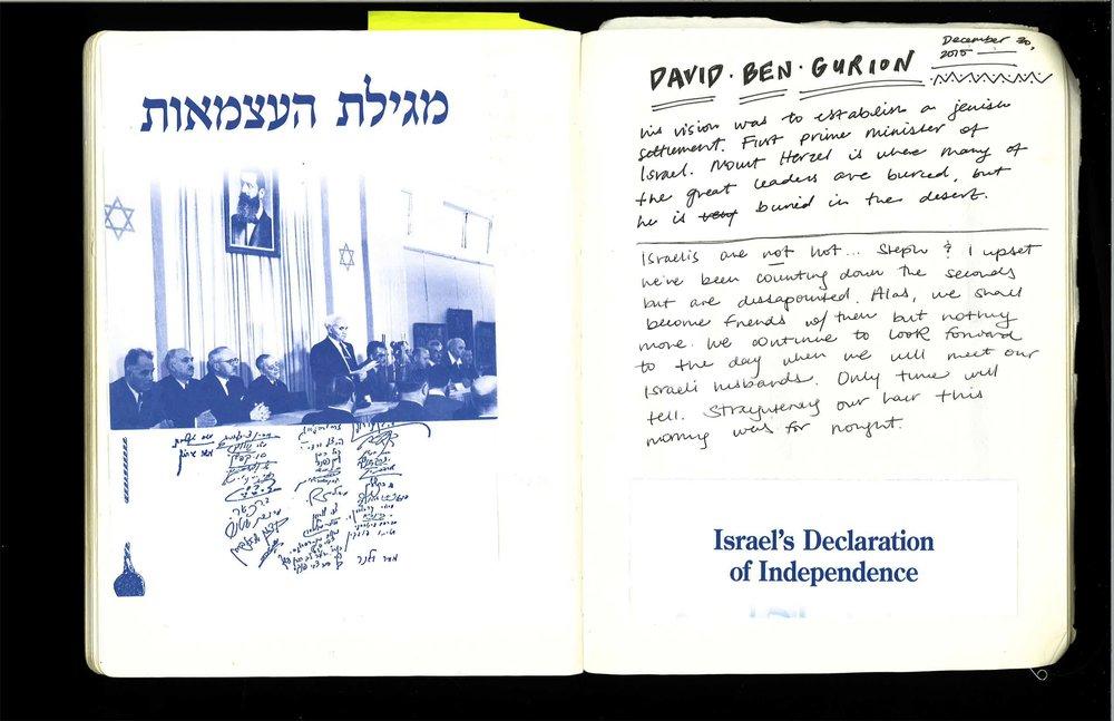 Israel_Page_06.jpg