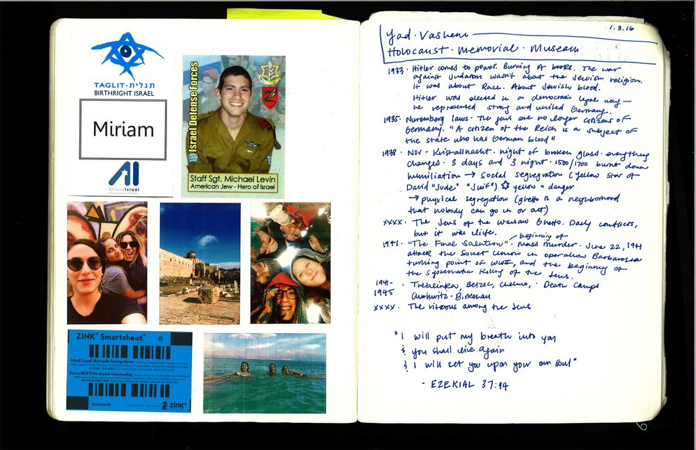 Israel_Page_10.jpg