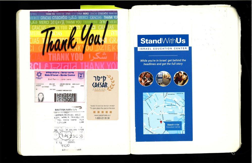 Israel_Page_14.jpg