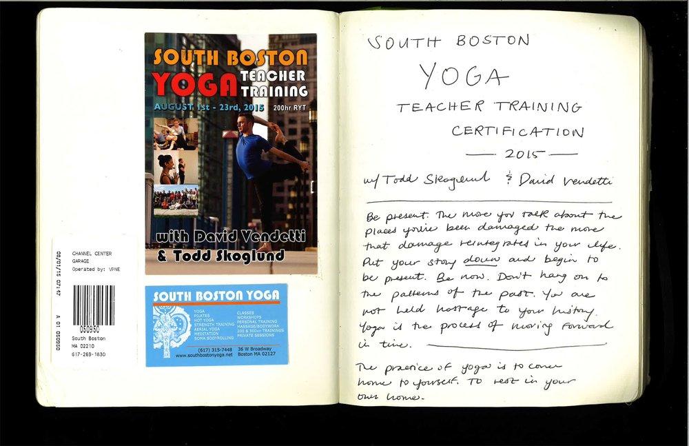 Yoga Teacher Training_Page_01.jpg