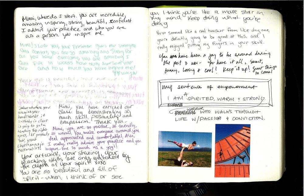 Yoga Teacher Training_Page_11.jpg
